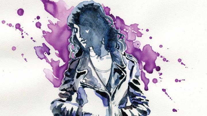 Get your free Jessica Jones and Daredevil comic right here