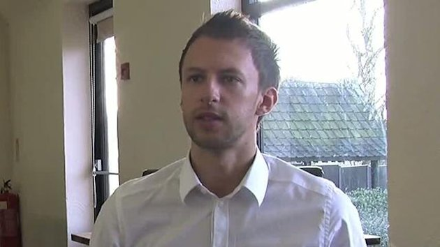 0111 ITW Judd Trump