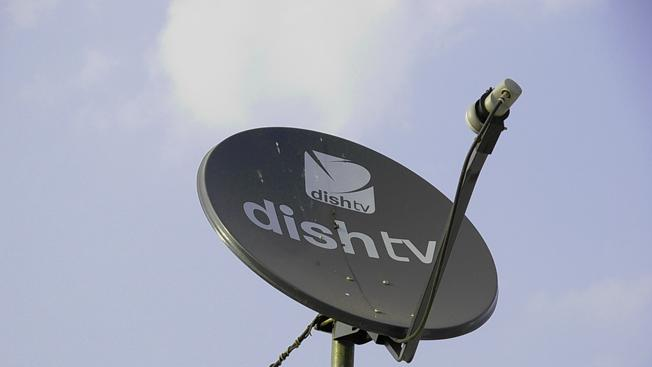 Dish found a brilliant way to make watching the Super Bowl fun even if you hate football