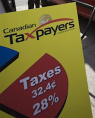 The Canadian Taxpayers Federation found 222 native chiefs earned more than provincial premiers.