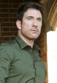 Dylan McDermott  | Photo Credits: Ray Mickshaw / FX