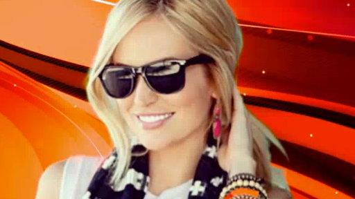 Emily Maynard Launches Jewelry Line!