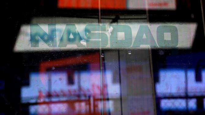 Investors cool on biotech IPOs as shares fall