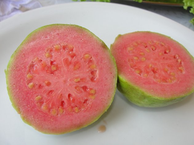 Guava