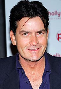 Charlie Sheen | Photo Credits: Bruce Gifford/FilmMagic.com