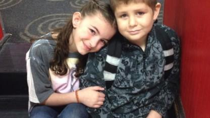 Boy Who Fought Cancer and Found the Love of His Life at Age 8 Has Died, His Family Says