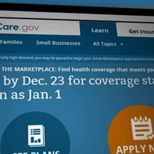 Insurers up in arms over new Obamacare regulation