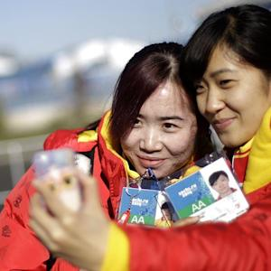 New Olympic Sport: Avoiding Roaming Fees From Sochi