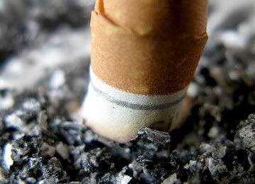 Mau Berhenti Merokok? Ini Dia Cara yang Gampang