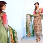 shariq-textiles-feminine-designer-embroidered-collection (4)