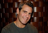 Andy Cohen | Photo Credits: Getty Images