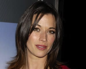 Bones Casts Brooke Langton as Brennan's Dearly Departed Mom — But This Is No Flashback!