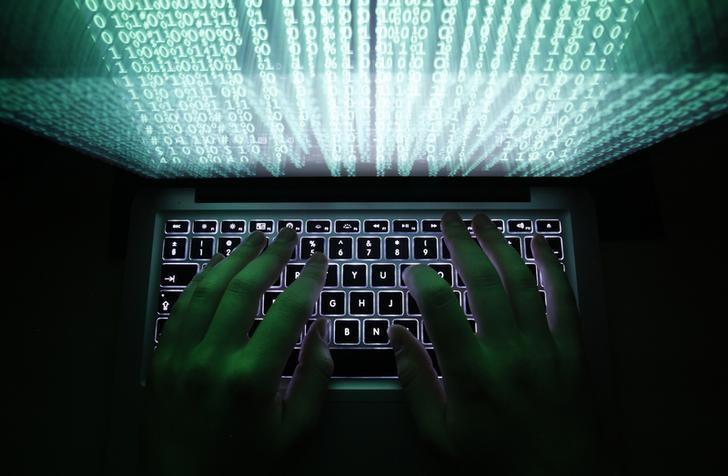 Europol disrupts cybercrime ring that infected millions of PCs