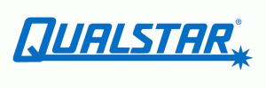 Qualstar Corporation Celebrates 30 Years in Business