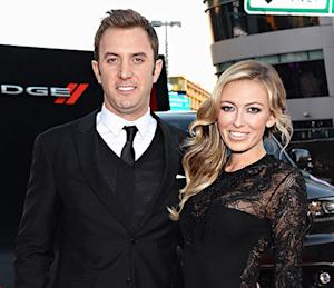 Dustin Johnson, Paulina Gretzky's Fiance, Suspended From Golf After Testing Positive For Cocaine: Report