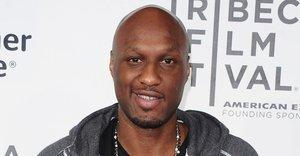 Lamar Odom Still Facing 'Long-Term Issues': 'His Life Will Never Be The Same'