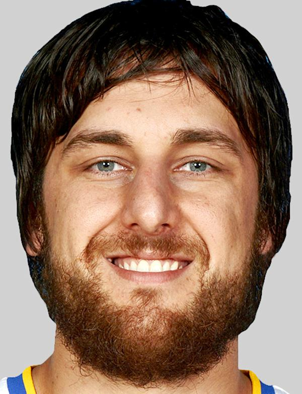 andrew-bogut-basketball-headshot-photo.j