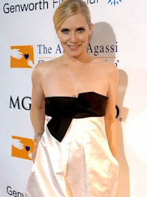 Photo of Emily Procter