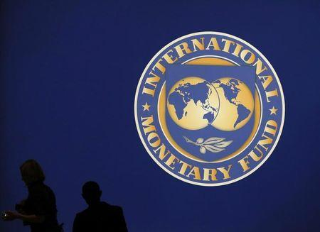 Ghana reaches agreement with IMF on $1 bln aid deal: source