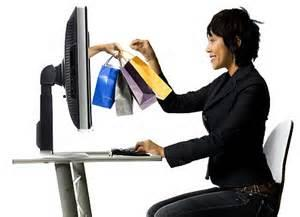 Marketers Seek Fix as Email Overwhelms Consumers