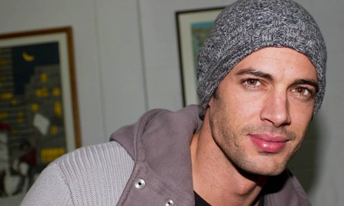 William Levy (Clasos)