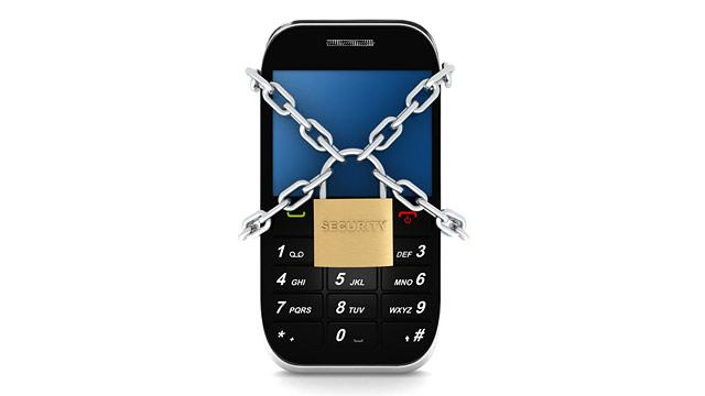 It's Now Illegal to Unlock Your Cellphone