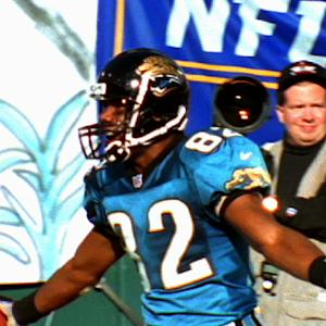 Keenan McCardell & Jimmy Smith: A Football Life extra