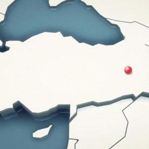 Kurdish militants free four abducted Turkish soldiers