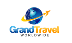 Grand Travel Worldwide