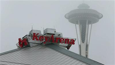 Seattle Group Reaches Deal to Buy Kings