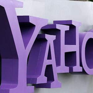 Analyst: 2015 Must Be Yahoo's Year of Mobile