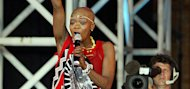 Brenda Fassie set to perform again