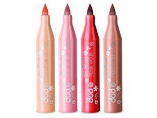 Pop Beauty Stain Stay