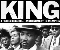 Oscar-Nominated 1970 Martin Luther King Doc To Get Special Nationwide Screenings