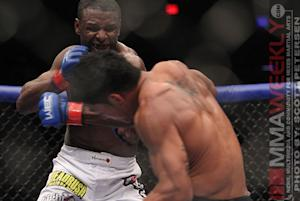 Yves Jabouin vs. Dustin Pague Added to UFC 161 Winnipeg Card