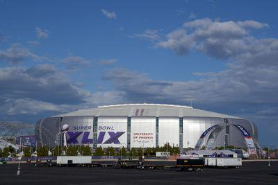How to watch Super Bowl XLIX: TV schedule, online stream, radio and more