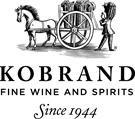 Fernando Pighin & Figli Launches Sauvignon Blanc in the US Market Imported by Kobrand Corporation