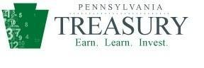 PA Treasurer McCord: Notification Letters on the Way to 60,000 Potential Property Owners