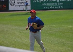 Philadelphia Phillies to Cut Ties with Carlos Ruiz in 2013?: Fan Analysis