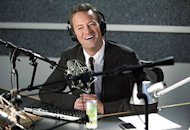 Matthew Perry | Photo Credits: Jordin Althaus/NBC
