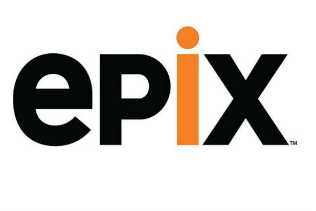 Epix Teams With Hulu in Multi-Year Distribution Deal After Netflix Opts Out