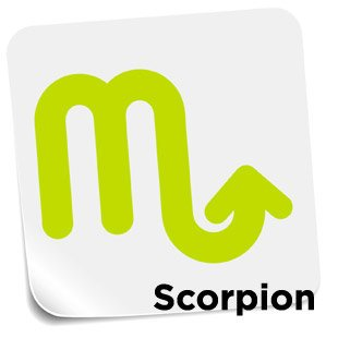Scorpion