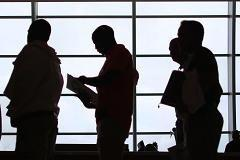 Weak jobs report expected, but what if it's not?