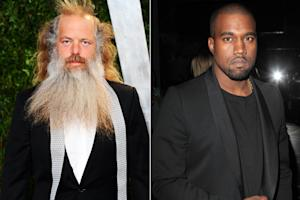 Rick Rubin: Kanye West Lets His Art Lead