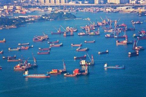 Battle of the builders: Sembcorp Marine struggles where Keppel surges