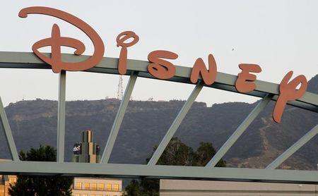 Media stocks dip as Disney reveals subscriber losses at ESPN