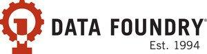 mobi Selects Data Foundry as One of Their Data Center Partners