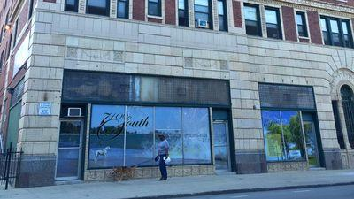 Former Glazed GM Planning South Side Cake & Ice Cream Spot