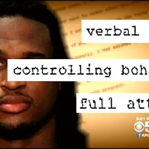 Ray McDonald's Ex Claims In Court Documents That Former 49er Engaged In 'Controlling Behavior,' 'Full Attacks'