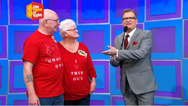 The Price Is Right - 46 Years …